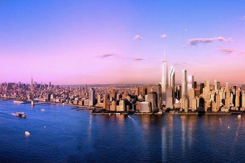 New York .jpg