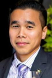 Keeper Collection #SommChat Guest Hai Tran @SommSayHai