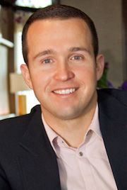 Keeper Collection #SommChat Guest Master Sommelier Will Costello @BienTheKnow