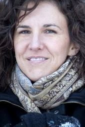 Keeper Collection #SommChat Guest #Writer Elaine Chukan Brown