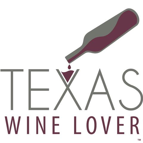 TWL Logo.png