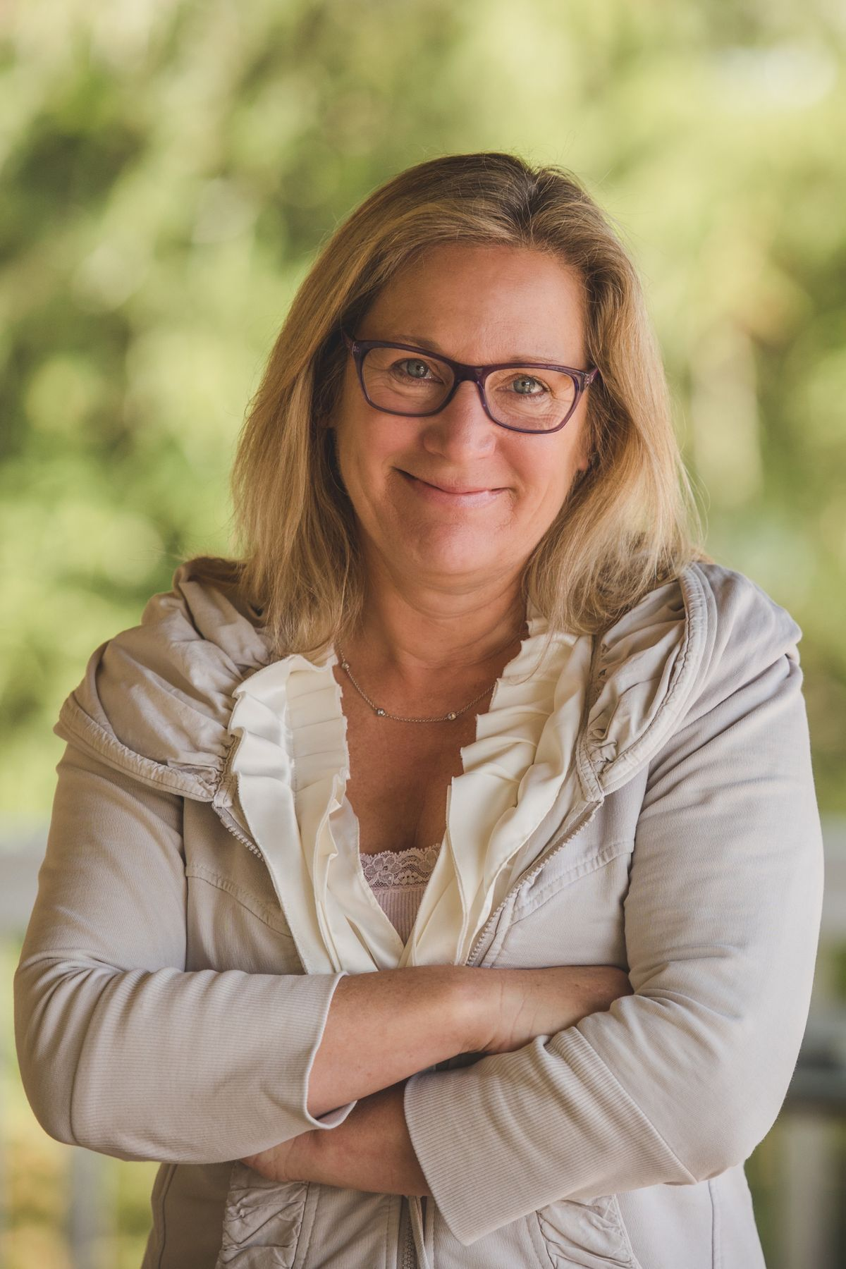 Keeper Collection #SommChat Guest #Winemaker Pam Starr