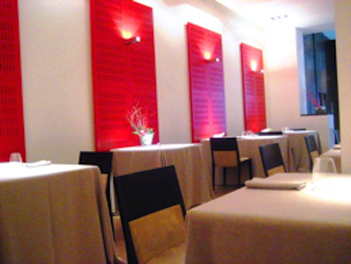 Keeper Collection - Inside Cinc Sentits Restaurant.png