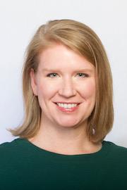 Advanced Sommelier Jill Zimorski, 2018 Somms Under Fire Grand Prize Winner