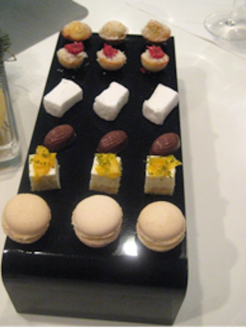 Tray of Desserts.png