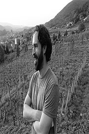 Keeper Collection #SommChat Guest Wine #Importer Jose Pastor