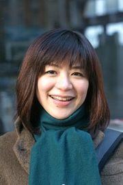 7/13 Keeper Collection #SommChat Guest #Sake #Sommelier Natsuki Kikuya
