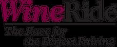 WineRide logo