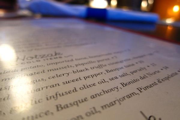 menu test.jpg