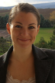 Keeper Collection #SommChat Guest Jasmine Hirsch