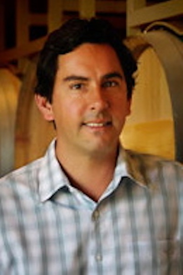 Keeper Collection #SommChat Guest #Winemaker Andy Erickson
