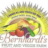 Bernhardt's Fruit & Veggie Farm