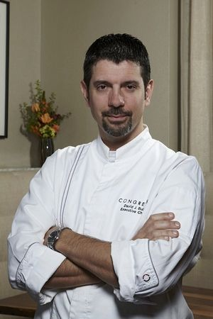 Chef David Bull Congress.jpg