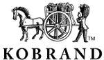 kobrand_logo_small.jpg