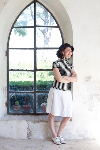Cristina Crotti