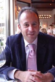 jeremy parzen wine 2.jpg