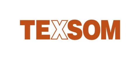 TEXSOM logo.jpg