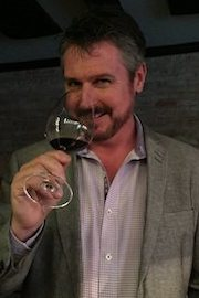Keeper Collection #SommChat Guest Matt McGinnis @MattMcGinnis