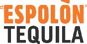 Espolon logo small.png