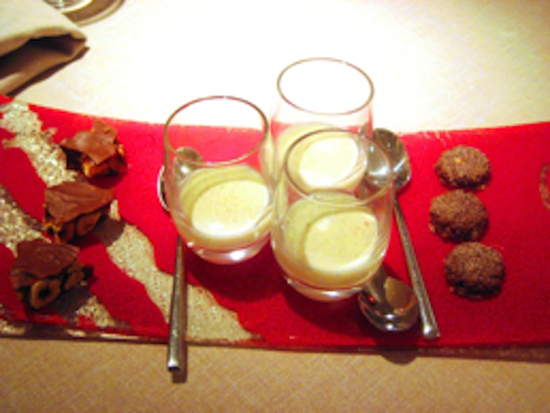 Keeper Collection - Cookies Chocolate & Custard Cups at Cinc Sentits.png