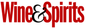logo-ws.png