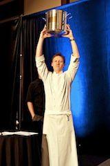 Chef Josh Watkins.jpg