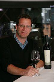 Victor Schoenfeld