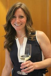 Keeper Collection #SommChat Guest Master #Sommelier Emily Papach