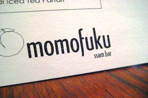 Ssam-Bar-Menu.jpg