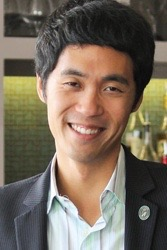 Keeper Collection #SommChat Guest Advanced #Sommelier Scott Ota