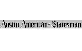 Statesman Logo.jpg