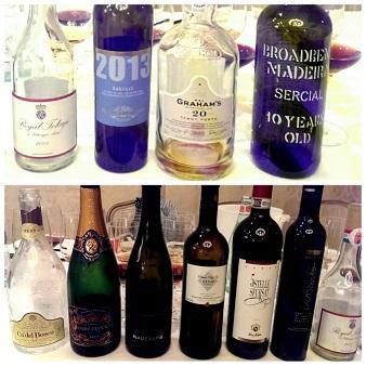 Wine of Process.jpg