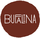 Bufalina Restaurant