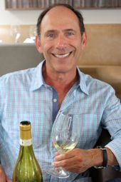 Keeper Collection #SommChat Guest Proprietor Elliot Dolin