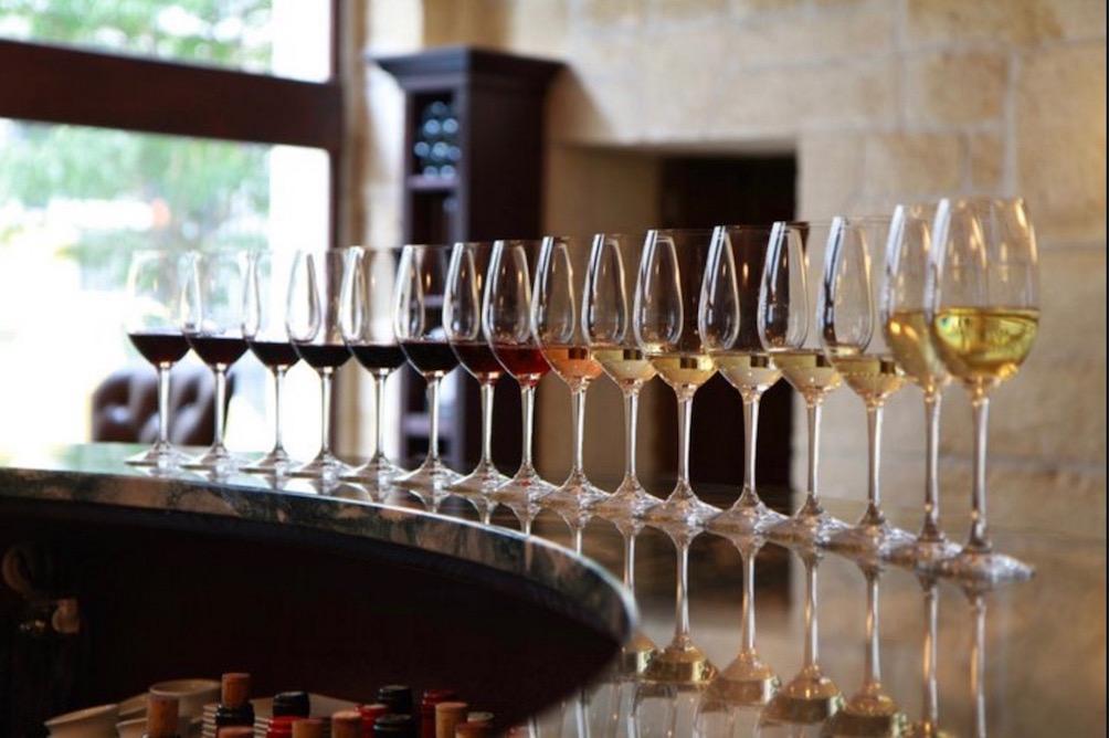 Winery Tasting Etiquette Cover Photo.jpg