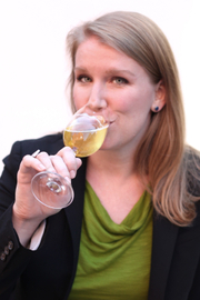 Keeper Collection #SommChat Guest #Sommelier  and #Wine Director Jill Zimorski