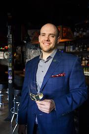 Nick Davis Profile Pic - Nick Davis.jpg