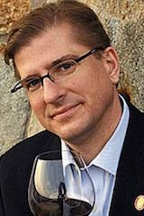 2015 Judge- Master Sommelier Jay James.jpg
