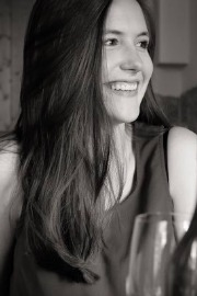 Keeper Collection #SommChat Guest Victoria James @GetUrGrapeOn