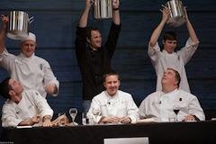 Chefs Under Fire 2009 .jpg