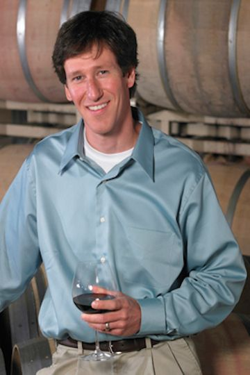Keeper Collection #SommChat Guest #Winemaker Greg Morthole