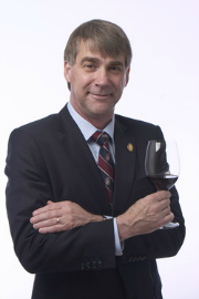 Keeper Collection #SommChat Guest Master #Sommelier  Tim Gaiser