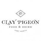 140 Logo_ClayPigeon-e1396466769540-2wgtotd034fo6i58n87vnk.jpg