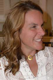 Keeper Collection #SommChat Guest #Author Cathy Huyghe