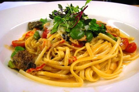 Crawfish Pasta.jpg