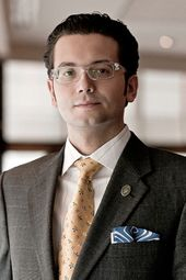 Keeper Collection #SommChat Guest Advanced Sommelier Hristo Zisovski