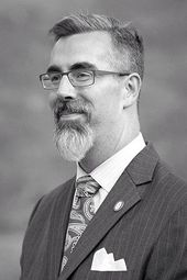 Keeper Collection #SommChat Guest Master #Sommelier Andy Myers