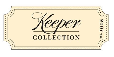 KeeperCollectionFinalLogo copy.jpg
