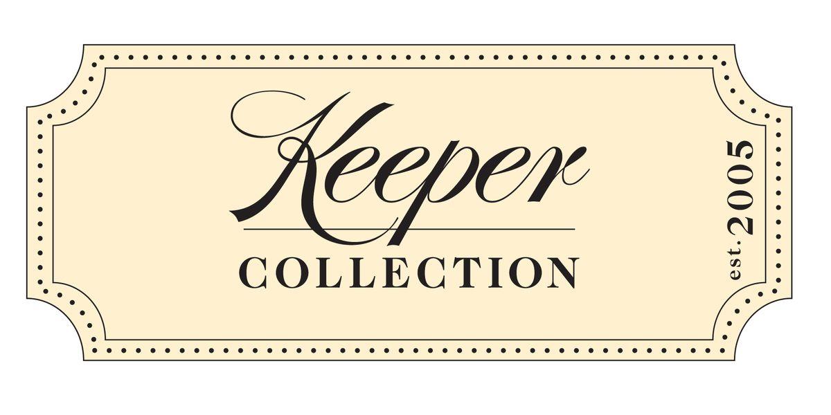 KeeperCollectionFinalLogo copy.jpg