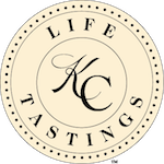 Keeper Collection Life Tastings